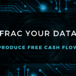 Frac Your Data Blog 1